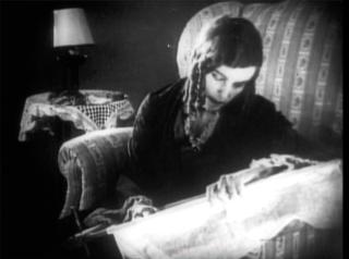 Nosferatu1922-04
