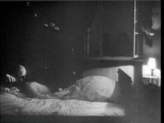 Nosferatu1922-05
