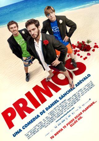 PRIMOS 2