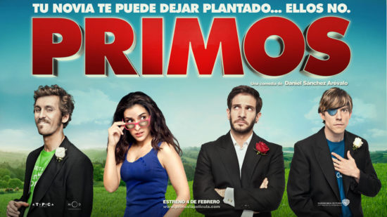 PRIMOS_2_960