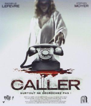 The Caller Design 2
